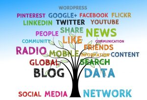 Internet Marketing Campaign Wales